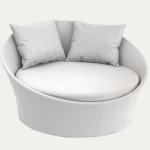 Cama-Lounge