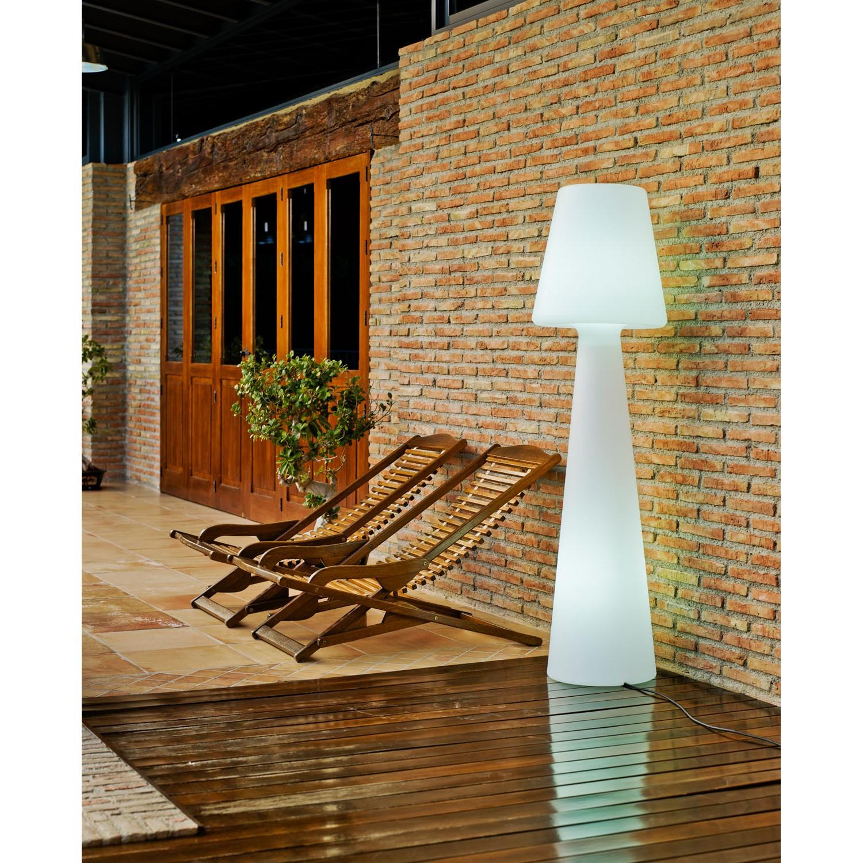 Chill muebles de terraza comprar sillas terraza - Lamparas terraza ...