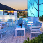 SOFA-TERRAZA-DESMONTABLE chill out