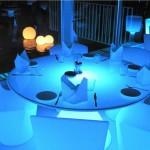mesa-ed-luz-azul