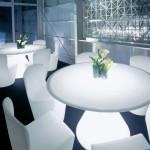 mesa-ed-y-silla-zoe-luz