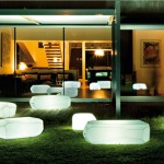 mesa-meteorito-luz
