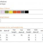 mesa-slide-colores-
