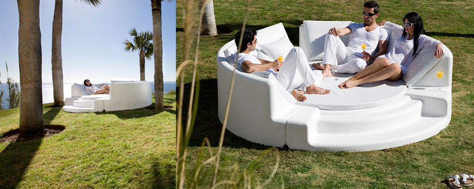Muebles chill out baratos transportes de paneles de madera - Muebles chill out ...