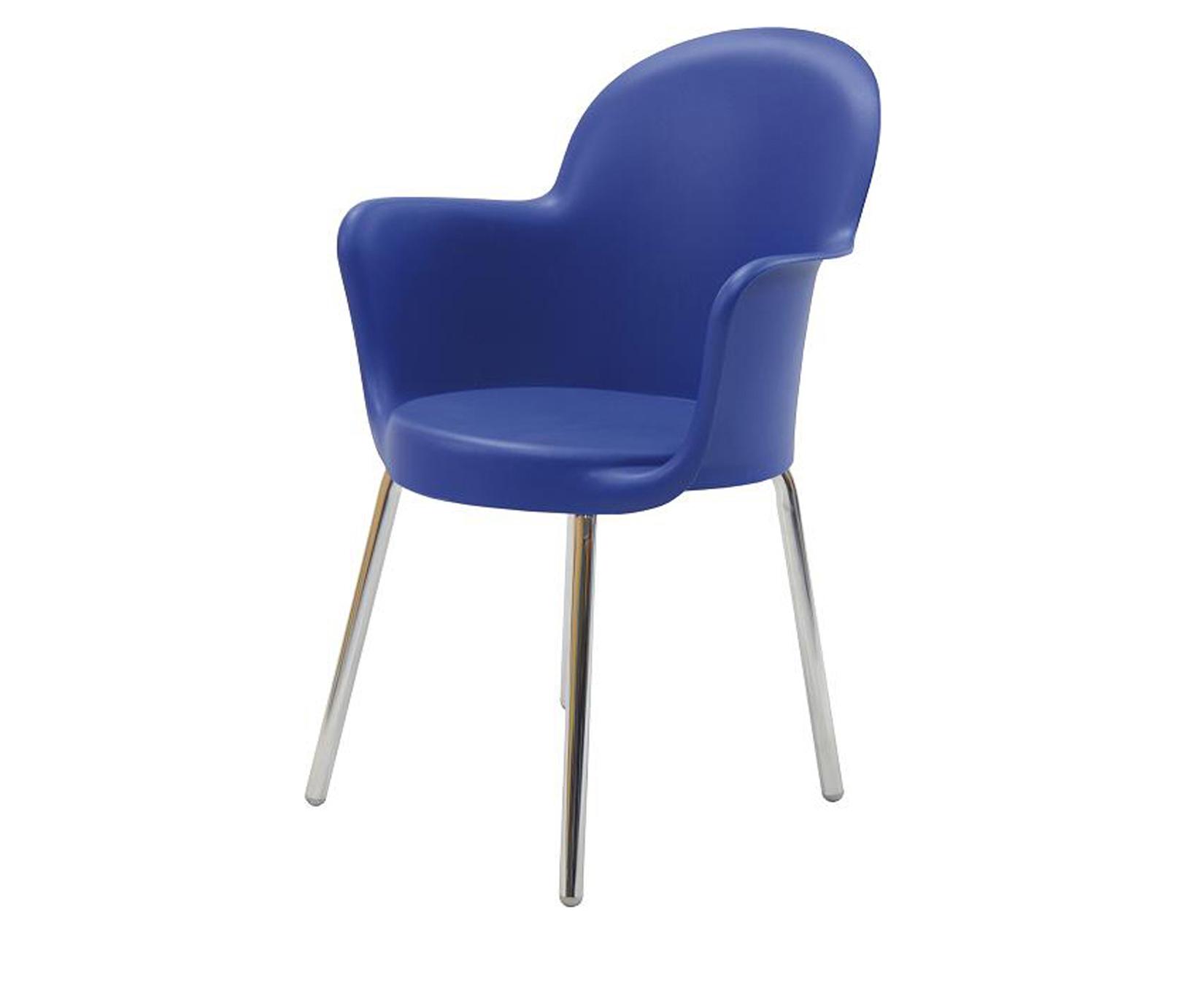 Chill muebles de terraza comprar sillas terraza - Sillas luis xvi baratas ...