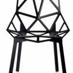 silla-chair2-one1112