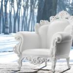 sillon-Prost-blanco Magis Design