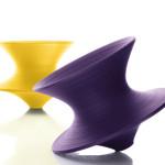 sillon-spun-magis Colores