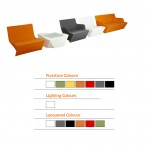 sofa-kami-yon-colores3