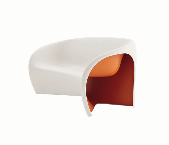 sofa-mt2-driade