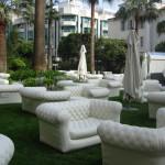 sofas-blo-field-hotel