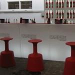 taburete-Drink22