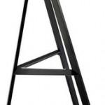 taburete-stool-2