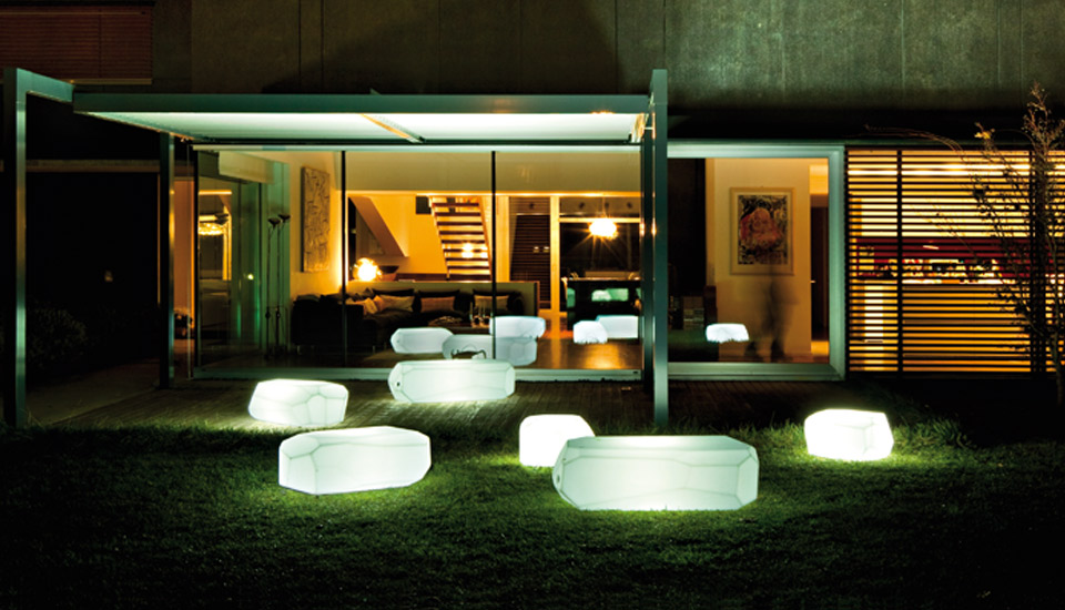 mesa meteoro terraza chill out - Terrazas Chill Out